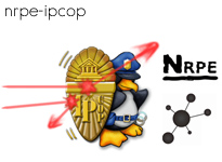 NRPE for IPCop